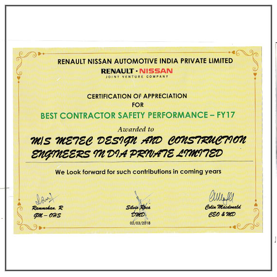 Metec Design|Fire protection|Fire Fighting System In India